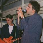 Craig & Terry 1